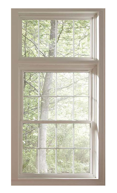 Energy Effiecient Vinyl Windows